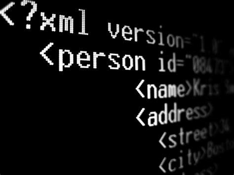 How Transform Xml With Xslt