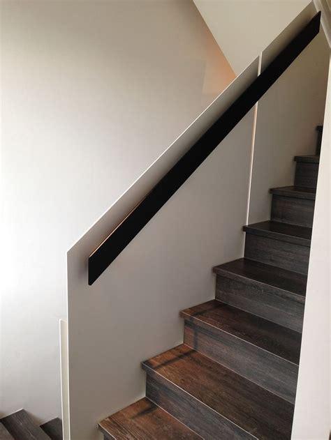 courante d escalier courante d escalier obasinc