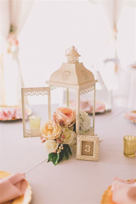 cocktail tables for 27 stunning wedding centerpieces ideas tulle