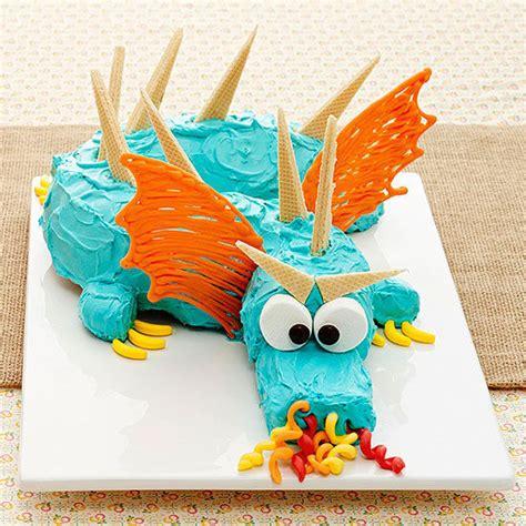 Dragon Ball Z Birthday Decorations