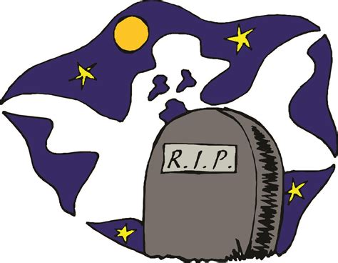 Free Cartoon Tombstone, Download Free Clip Art, Free Clip