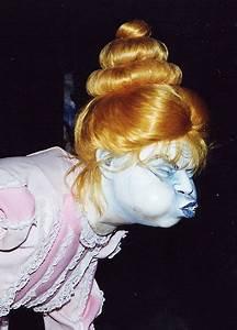 Tokyo Light Table Birthday Ghost Haunted Mansion Wiki Fandom