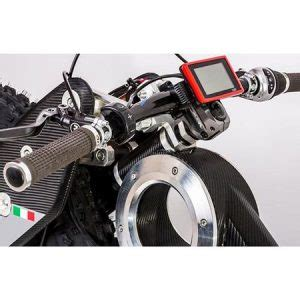 Motoare Electrice Ieftine by Biciclete Electrice Bune Ghid Clasament Si Recenzii In