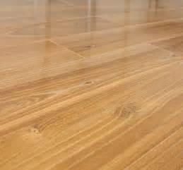 laminate flooring glossy laminate flooring