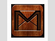 Hello and welcome to the new google gmail world!! « Gmail