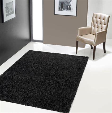 tapis poil noir onlinemattenshop be