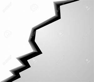 seismic: Earthquake cracked   Clipart Panda - Free Clipart ...