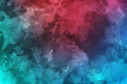 Texture Watercolor Wallpapers Abstract Textured Desktop Background