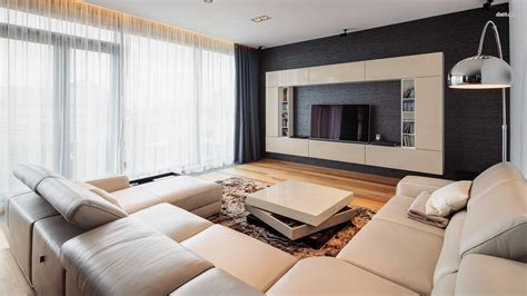 modern ideas for living rooms wallpapers for living room design ideas in uk