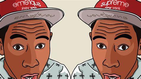 photoshop cartoon effect tutorial  youtube