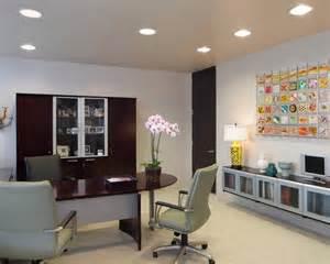 bureau professionnel design 335 photo deco maison id 233 es decoration interieure sur pdecor