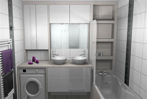 accessoire salle de bain pas cher maison design bahbe
