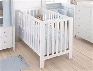 Babybett 60x120 Komplett : babybetten komplett g nstig auf rechnung kaufen ~ Indierocktalk.com Haus und Dekorationen