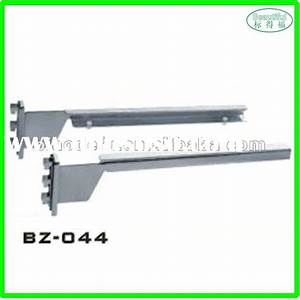 glass support brackets glass support brackets With what kind of paint to use on kitchen cabinets for blown glass candle holder
