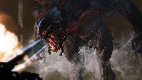 wraith  evolves  monster vg