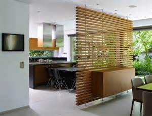 Living Room Wood Wall Designs