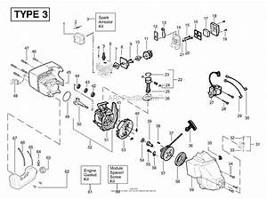 25cc Engine Diagram 40cc Engine Wiring Diagram