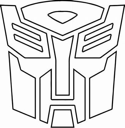 Transformers Prime Optimus Transformer Easy Coloring Cakes