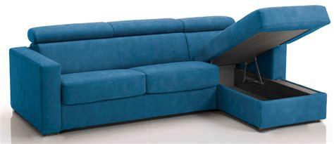 revetement canapé d angle canapé d 39 angle convertible avec têtières revêtement