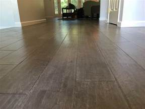 hardwood flooring retailers walnut creek ca hardwood flooring project diablo