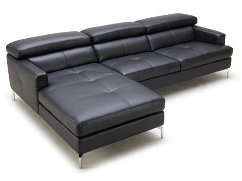 canape cuir vente unique canapé cuir le design à petit prix le de vente