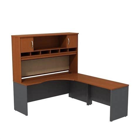 bush business furniture series c 72 quot rh l shaped desk in