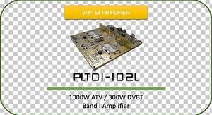 Wiring Diagram Power Amplifier