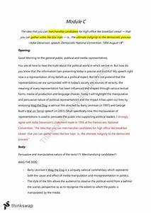 Wag The Dog Essay essay writing service in uk it time to do my homework do my italian homework