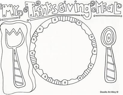 Thanksgiving Coloring Pages Printables Activity Crafts Sheets