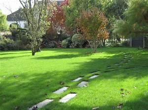 quel revetement pour amenager ses allees de jardin les With revetement allee de jardin