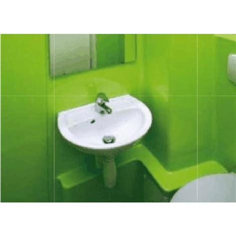 salle de bain pr 234 t 224 poser novajunior 800