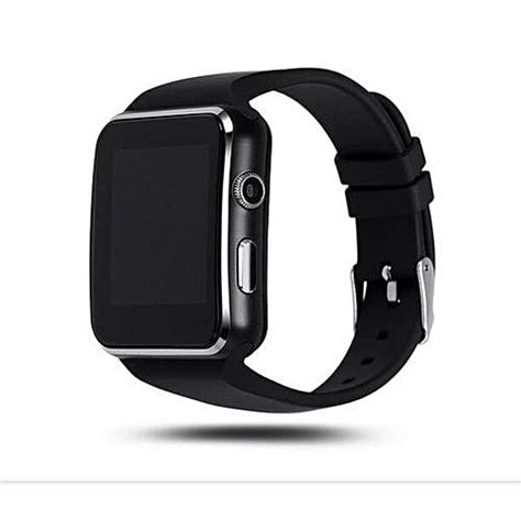 generic  bluetooth smartwatch sporty   android