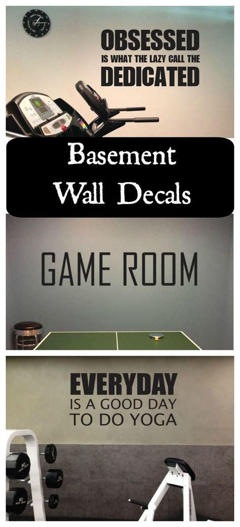 basement ideas images  pinterest good ideas