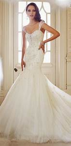 sophia tolli fall 2014 bridal collection belle the magazine With sophia tolli wedding gowns
