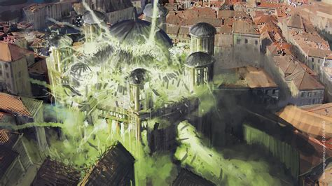 robert simon game  thrones season vi