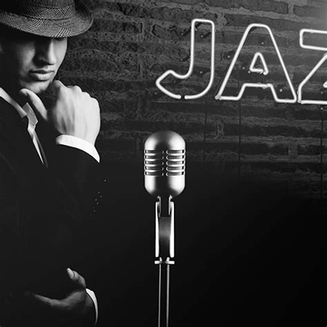 jazz gifs