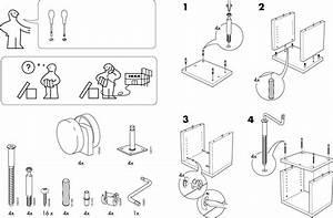 Ikea Induktionskochfeld Anleitung : bedienungsanleitung ikea corras nachttafeltje seite 2 von ~ A.2002-acura-tl-radio.info Haus und Dekorationen