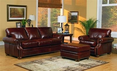 30134 made in usa furniture experience 14 best the ultimate football experience images on