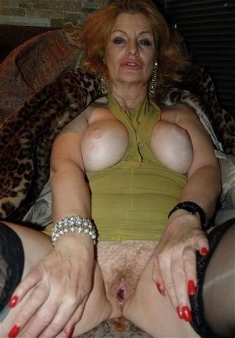 Milf Amateur In Action Page 124
