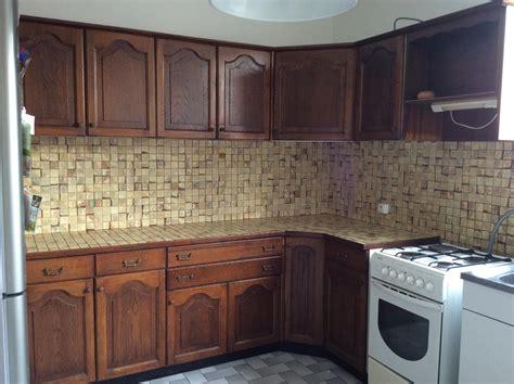 meubles a donner donne meuble cuisine gratuit 69008 lyon don mobilier et decoration