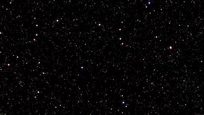Stars Space Fire Mb14 Papers Wallpapers Desktop