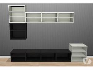 Ikea Online Bestellen Abholen : mobili porta tv ikea ikea nederland interieur meubelen online bestellen ikea mobili porta ~ Markanthonyermac.com Haus und Dekorationen