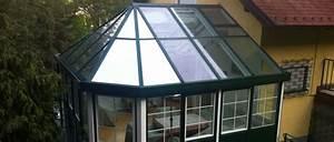 Dach Für Wintergarten : sonnenschutzfolie f r wintergarten reichenau hellsan ~ Michelbontemps.com Haus und Dekorationen