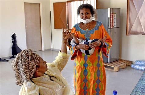 tag gegen weibliche genitalverstuemmelung bilder die