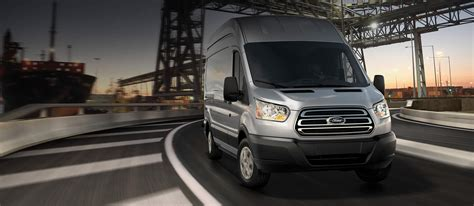 ford commercial ford credit commercial vehicle financing financing
