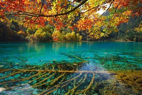 วิว สวย ๆ ภาพ ธรรมชาติ ที่ สวยงาม