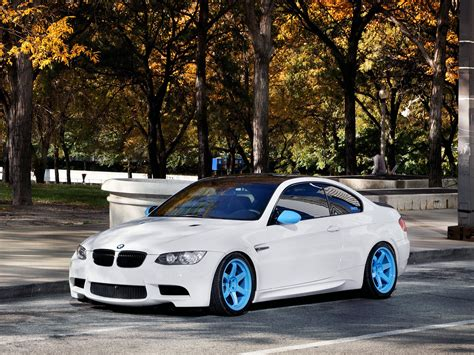 bmw e92 tuning 2011 ind bmw m 3 coupe e92 tuning wallpaper 2048x1536