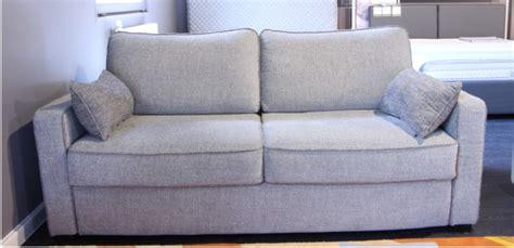 canapé shabby chic canape sofa chic okaycreations