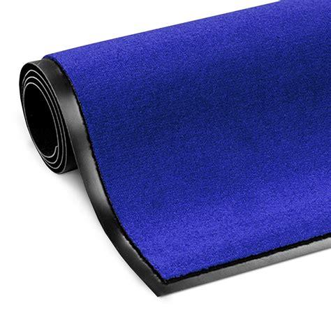 tapis entree professionnel pour les plus hautes exigences tapistar fr
