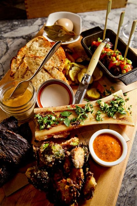 pub cuisine 21 best images about gastropub food on craft